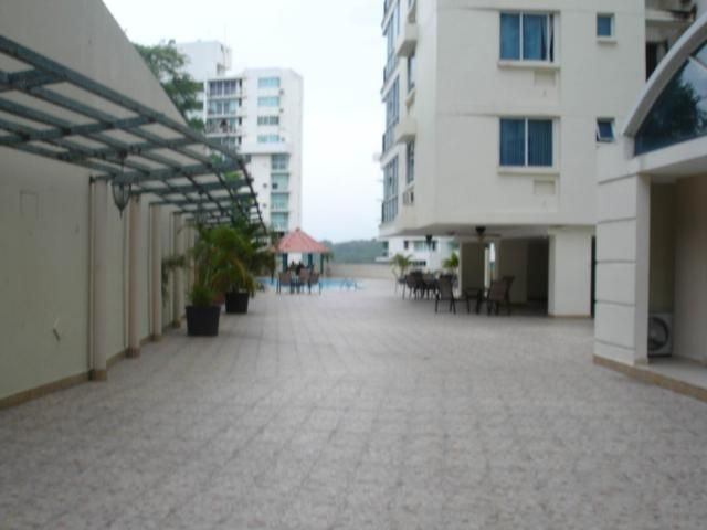 Apartamento Panama>Panama>Edison Park - Venta:157.000 US Dollar - codigo: 19-2592