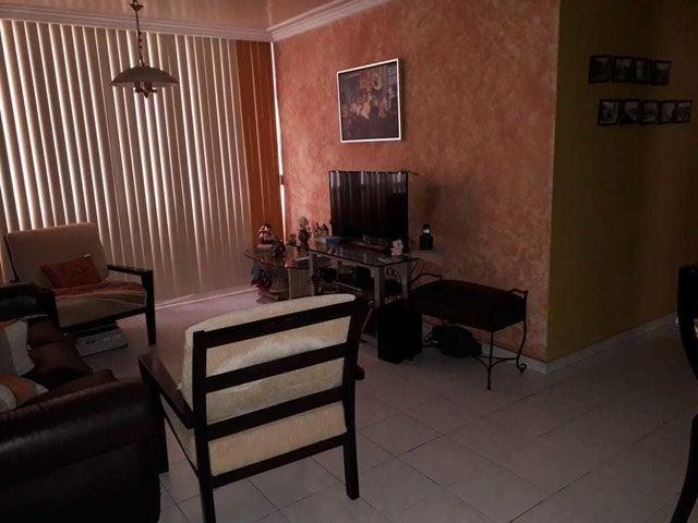 Apartamento Panama>Panama>Betania - Venta:155.000 US Dollar - codigo: 19-2603