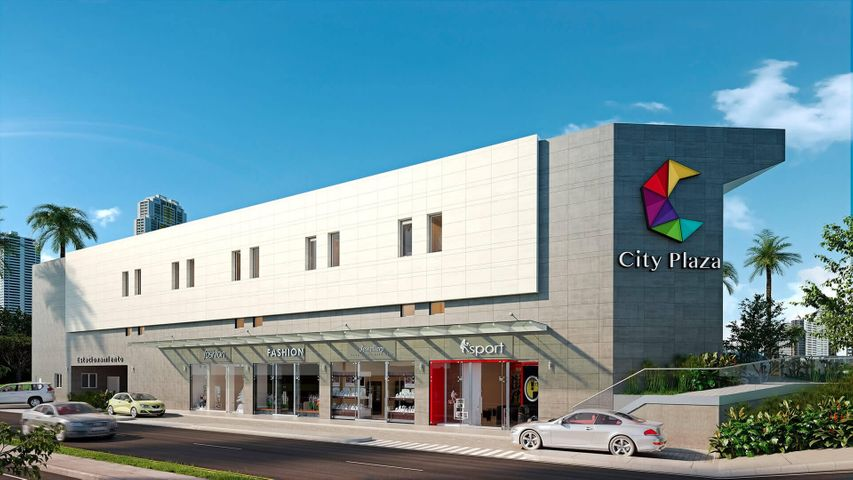 Local comercial Panama>Panama>San Francisco - Alquiler:2.812 US Dollar - codigo: 19-2637