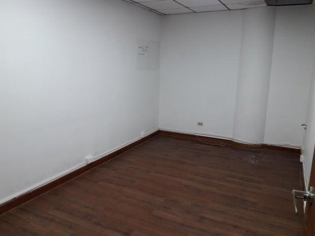 Local comercial Panama>Panama>Avenida Balboa - Alquiler:6.921 US Dollar - codigo: 19-2657