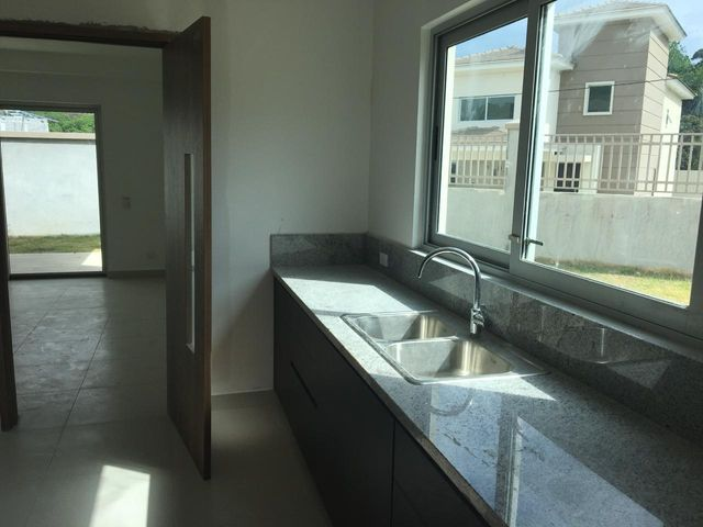 Casa Panama>Panama>Condado del Rey - Alquiler:2.200 US Dollar - codigo: 19-2661