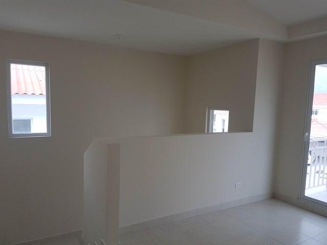 Casa Panama>La chorrera>Chorrera - Venta:210.000 US Dollar - codigo: 19-2665