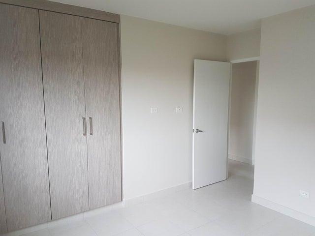 Casa Panama>La chorrera>Chorrera - Venta:185.000 US Dollar - codigo: 19-2668