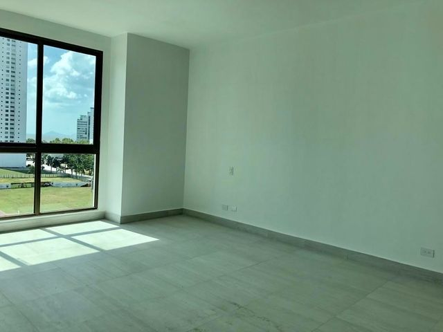 Apartamento Panama>Panama>Costa del Este - Alquiler:2.400 US Dollar - codigo: 19-2678