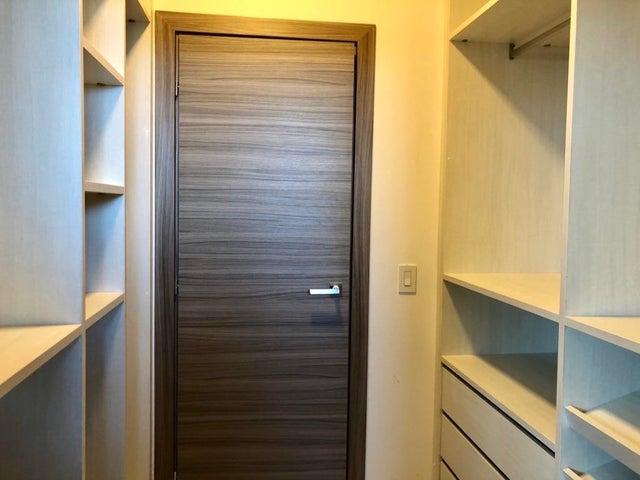Apartamento Panama>Panama>Costa del Este - Alquiler:2.400 US Dollar - codigo: 19-2680