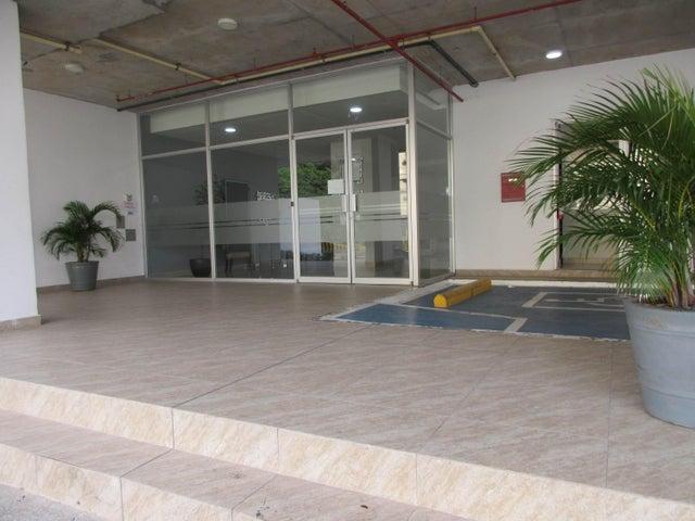 Apartamento Panama>Panama>Parque Lefevre - Venta:130.000 US Dollar - codigo: 19-2702