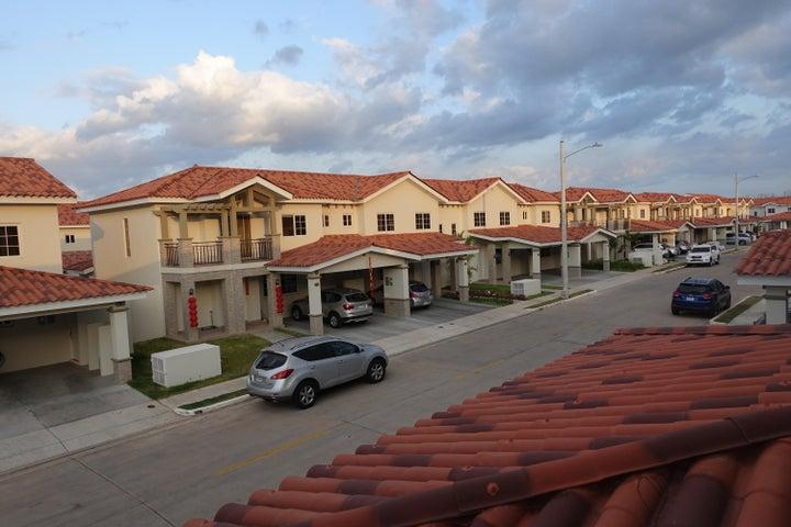 Casa Panama>Panama>Versalles - Venta:390.000 US Dollar - codigo: 19-2736