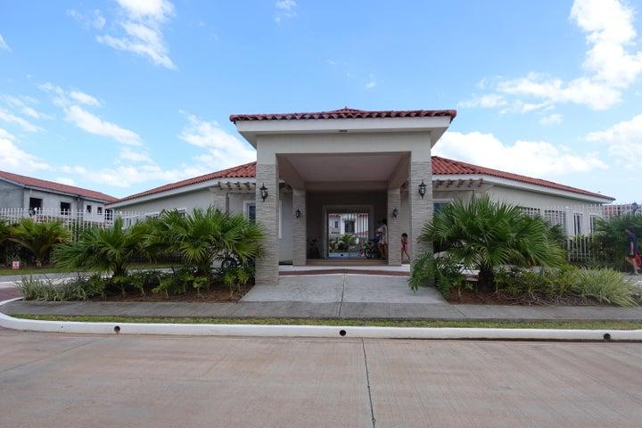 Casa Panama>Panama>Versalles - Venta:380.000 US Dollar - codigo: 19-2736
