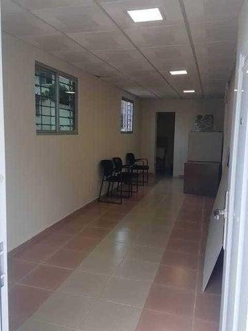 Local comercial Panama>San Miguelito>Cerro Viento - Venta:150.000 US Dollar - codigo: 19-2745