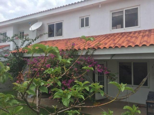 Casa Panama>Panama>Versalles - Venta:330.000 US Dollar - codigo: 19-2749