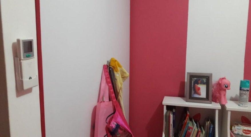 Apartamento Panama>Panama>Juan Diaz - Venta:80.000 US Dollar - codigo: 19-2778