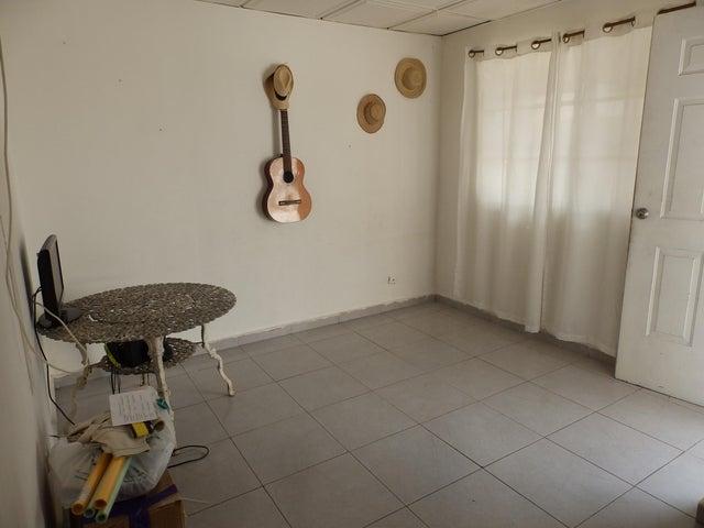 Casa Panama>Panama>Tocumen - Venta:89.000 US Dollar - codigo: 19-2804