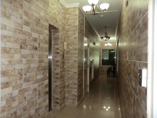 Apartamento Panama>Panama>Parque Lefevre - Venta:115.000 US Dollar - codigo: 19-2821
