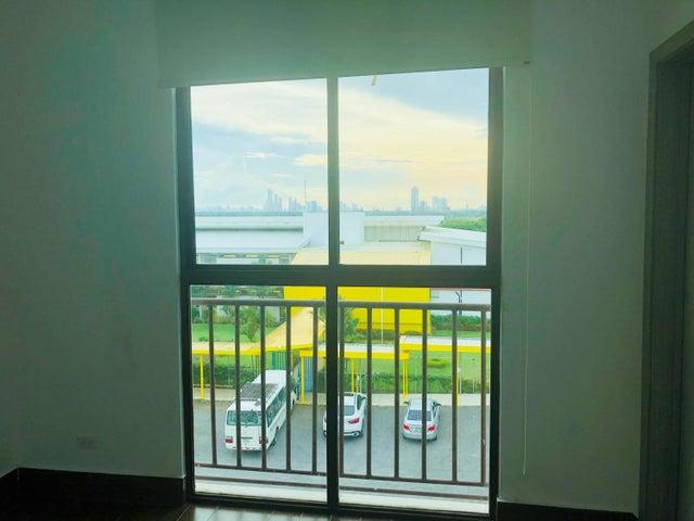 Apartamento Panama>Panama>Costa Sur - Alquiler:1.100 US Dollar - codigo: 19-2854