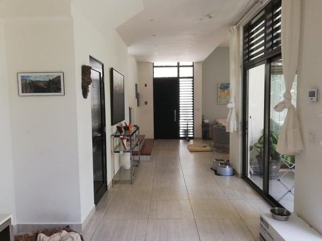Casa Panama>Panama>Panama Pacifico - Alquiler:3.000 US Dollar - codigo: 19-2831