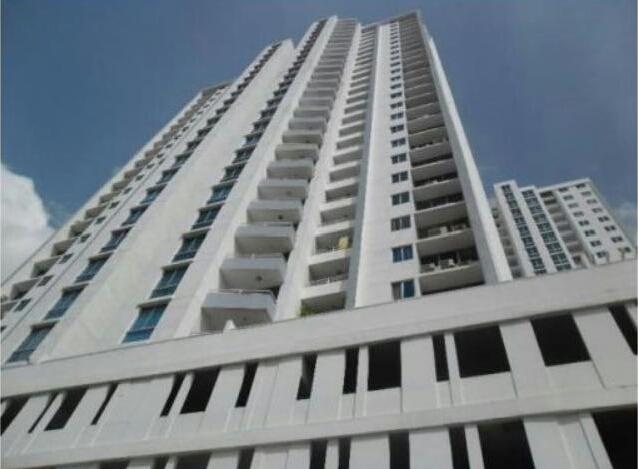 Apartamento Panama>Panama>Carrasquilla - Venta:135.000 US Dollar - codigo: 19-2853
