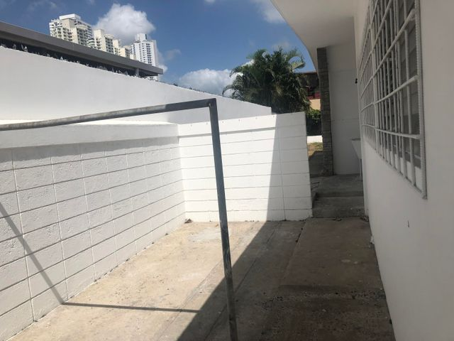 Local comercial Panama>Panama>El Carmen - Alquiler:3.100 US Dollar - codigo: 19-2867