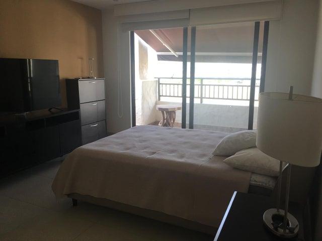 Apartamento Panama>Panama>Panama Pacifico - Venta:218.000 US Dollar - codigo: 19-2878