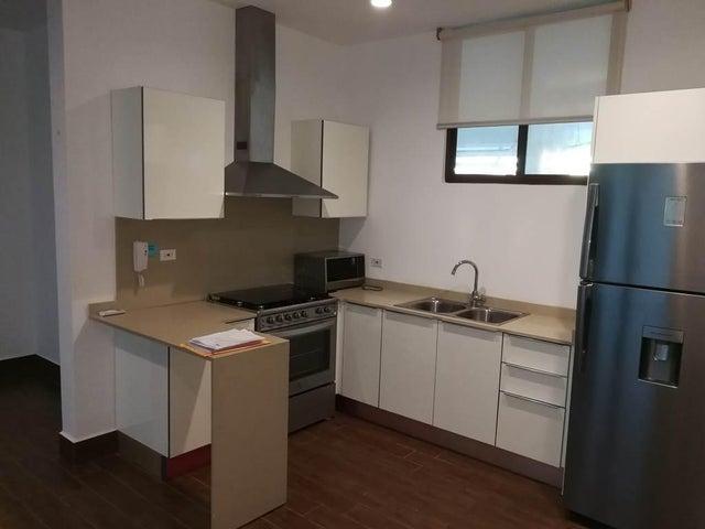 Apartamento Panama>Panama>Costa Sur - Venta:225.000 US Dollar - codigo: 19-2884