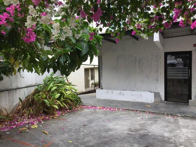 Casa Panama>Panama>San Francisco - Venta:450.000 US Dollar - codigo: 19-2916