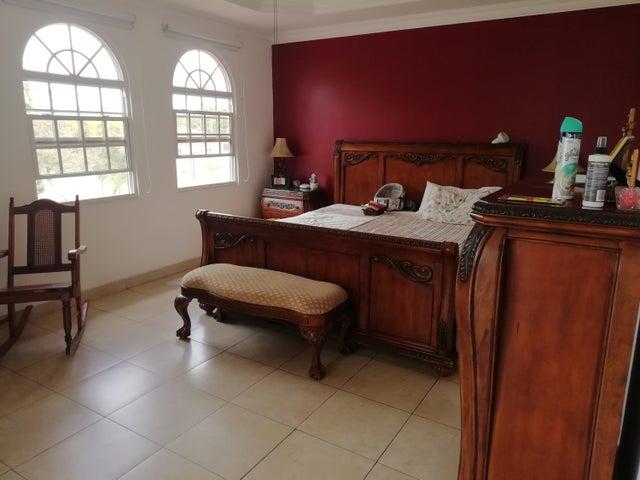 Casa Panama>Panama>Costa del Este - Venta:675.000 US Dollar - codigo: 19-2919