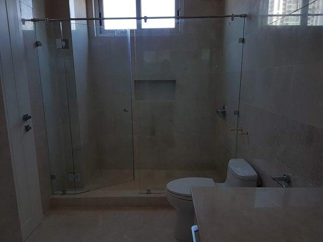 Apartamento Panama>Panama>Bellavista - Alquiler:5.000 US Dollar - codigo: 19-2932