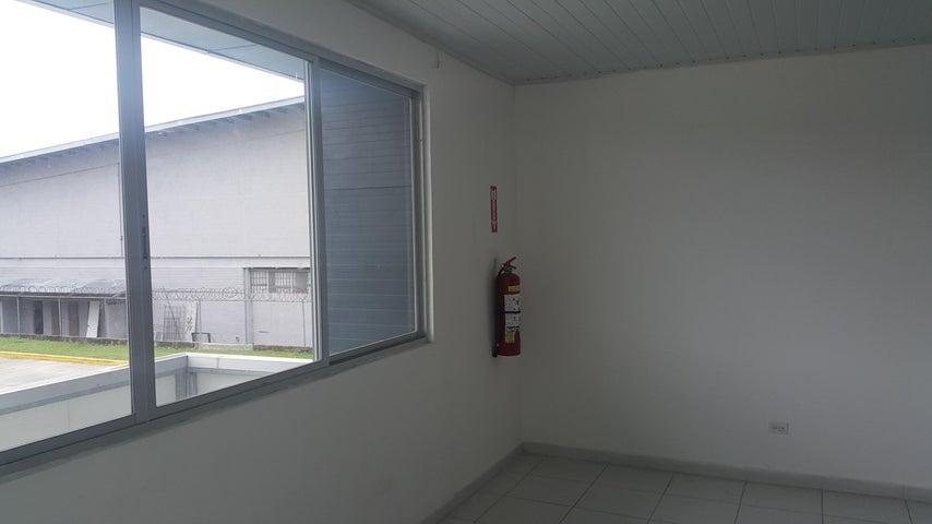 Galera Panama>Panama>Tocumen - Alquiler:2.294 US Dollar - codigo: 19-2954