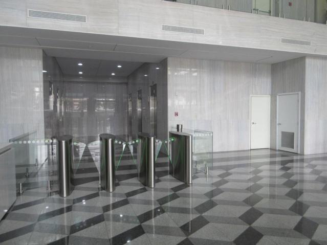 Oficina Panama>Panama>Costa del Este - Venta:730.000 US Dollar - codigo: 19-2959