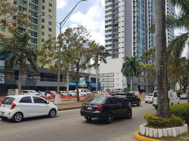 Local comercial Panama>Panama>Costa del Este - Alquiler:2.646 US Dollar - codigo: 19-2969