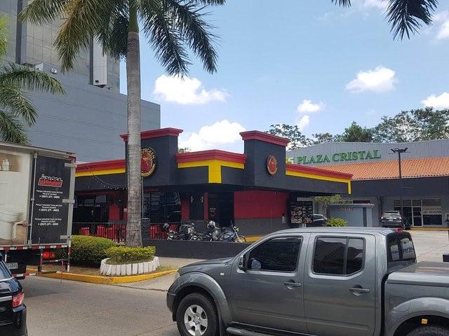 Local comercial Panama>Panama>Costa del Este - Alquiler:1.940 US Dollar - codigo: 19-2972