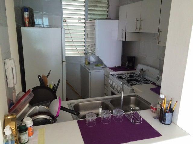 Apartamento Panama>Panama>Edison Park - Alquiler:800 US Dollar - codigo: 19-2971