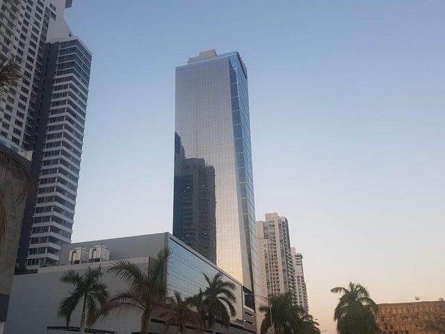 Local comercial Panama>Panama>Costa del Este - Venta:660.000 US Dollar - codigo: 15-506