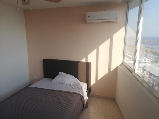Apartamento Panama>Panama>Avenida Balboa - Venta:230.000 US Dollar - codigo: 19-2993