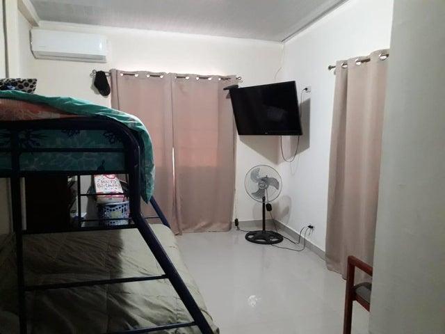 Casa Panama>San Miguelito>Cerro Viento - Venta:165.000 US Dollar - codigo: 19-2994