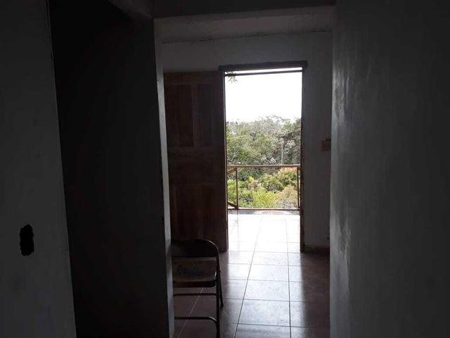 Casa Panama>La chorrera>Chorrera - Venta:50.000 US Dollar - codigo: 19-2996