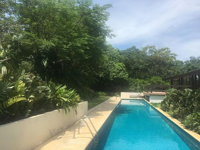 Casa Panama>Panama>Panama Pacifico - Venta:620.000 US Dollar - codigo: 19-3007