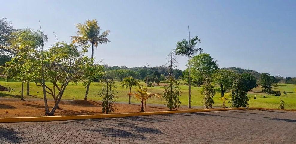 Apartamento Panama>Panama>Howard - Venta:240.000 US Dollar - codigo: 19-3014