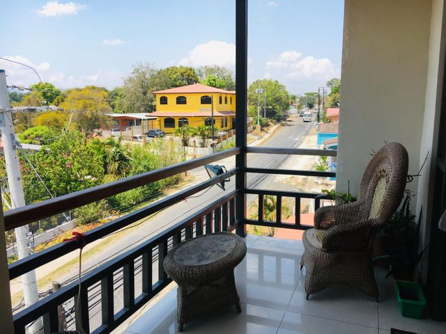 Edificio Cocle>Penonome>El Coco - Venta:1.380.000 US Dollar - codigo: 19-3016