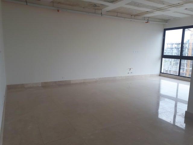 Apartamento Panama>Panama>Santa Maria - Venta:1.199.000 US Dollar - codigo: 19-3023