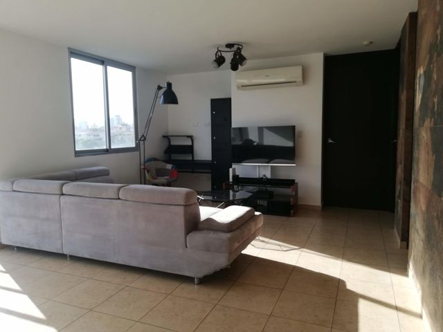 Apartamento Panama>Panama>Hato Pintado - Venta:195.000 US Dollar - codigo: 19-3031
