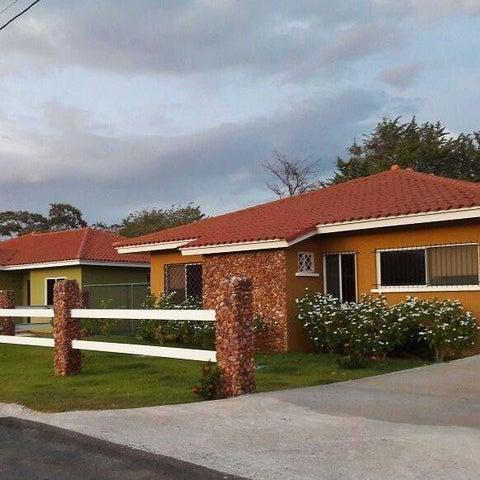 Terreno Panama>Chame>Gorgona - Venta:52.000 US Dollar - codigo: 19-3049