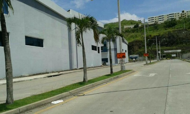 Consultorio Panama>Panama>Altos de Panama - Venta:700.000 US Dollar - codigo: 19-3051
