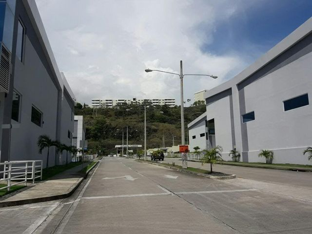 Galera Panama>Panama>Altos de Panama - Alquiler:3.500 US Dollar - codigo: 19-3054
