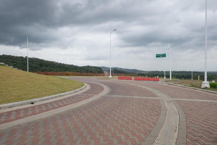 Terreno Panama>Panama>Panama Norte - Venta:14.383.000 US Dollar - codigo: 19-3088