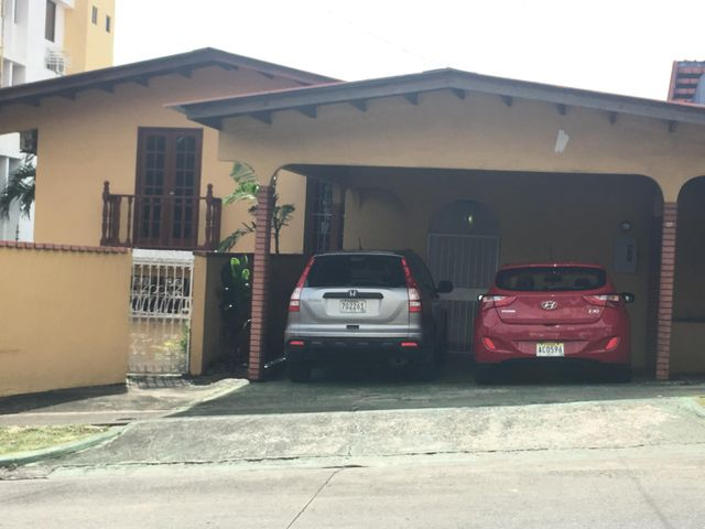 Casa Panama>Panama>Hato Pintado - Venta:405.000 US Dollar - codigo: 19-3168