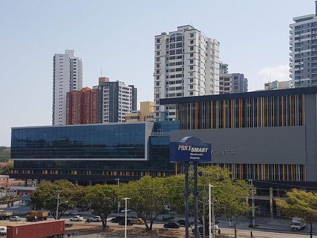Local comercial Panama>Panama>Ricardo J Alfaro - Alquiler:3.300 US Dollar - codigo: 19-3180