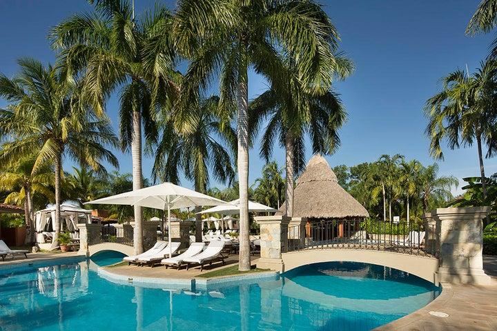 Casa Cocle>Rio Hato>Buenaventura - Alquiler:5.000 US Dollar - codigo: 18-530