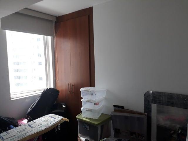 Apartamento Panama>Panama>Bellavista - Alquiler:2.500 US Dollar - codigo: 19-3183