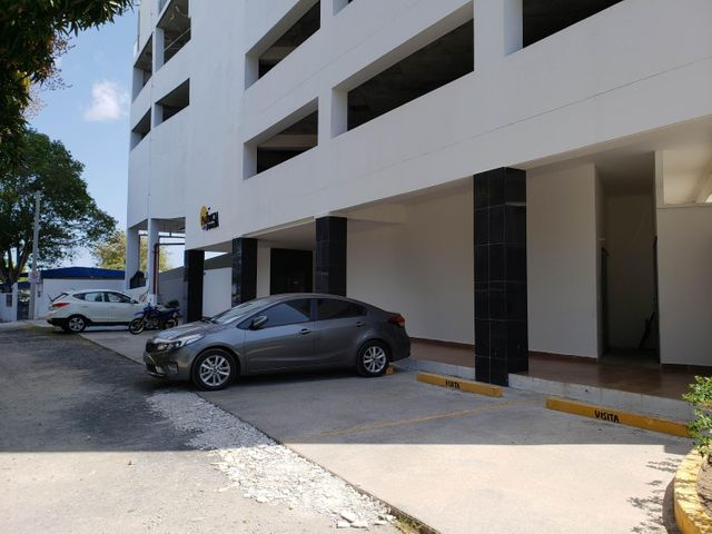 Apartamento Cocle>Rio Hato>Playa Blanca - Alquiler:1.600 US Dollar - codigo: 19-3187