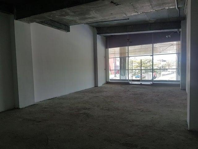 Local comercial Panama>Panama>Ricardo J Alfaro - Alquiler:3.146 US Dollar - codigo: 19-3196